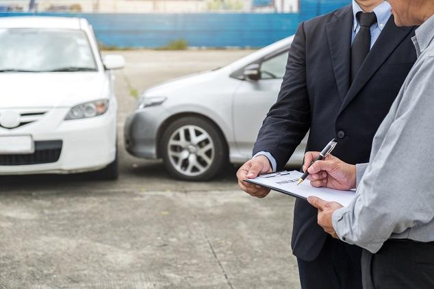 assurance garantie voiture occasion