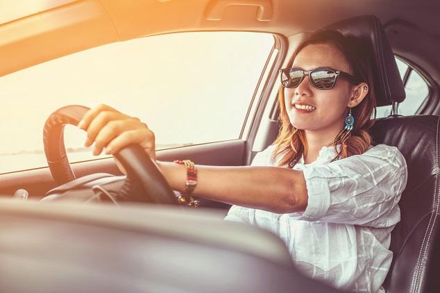 changer assurance auto