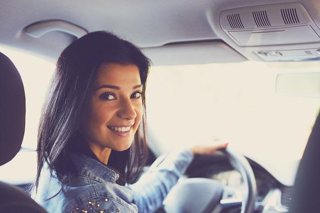 conseil achat voiture fiable