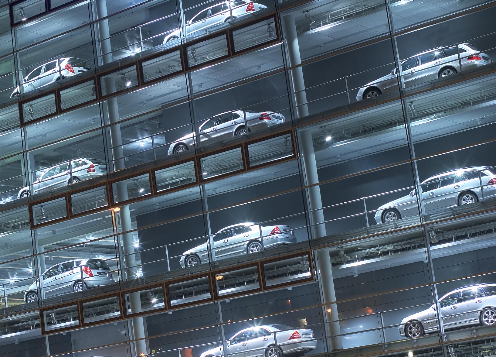 Export Auto Tout Savoir Pour Vendre Sa Voiture
