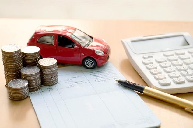 Trouver le meilleur credit auto
