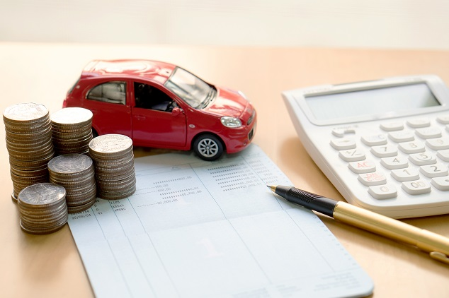 trouver un credit auto