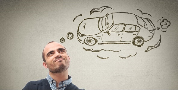 prix voiture augmentation