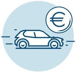 rachat voiture cash