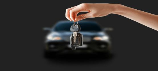 Rachat voiture occasion