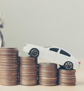 valeur voiture