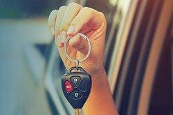 Vendre sa voiture avec un particulier