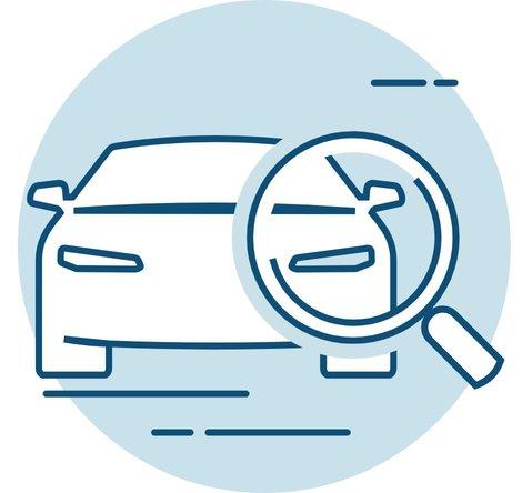vente voitures aux encheres