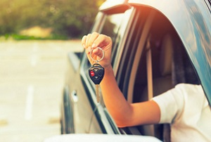 vente voiture rapide