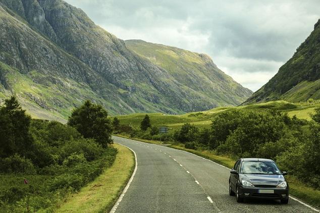 Acheter une voiture écologique