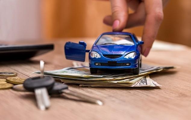 voiture d'occasion petit budget