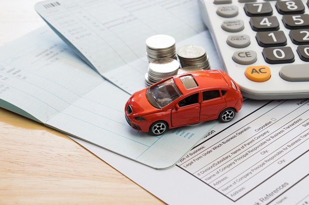 paiement voiture plusieurs fois sans frais