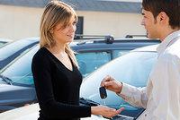 vendez-votre-voiture